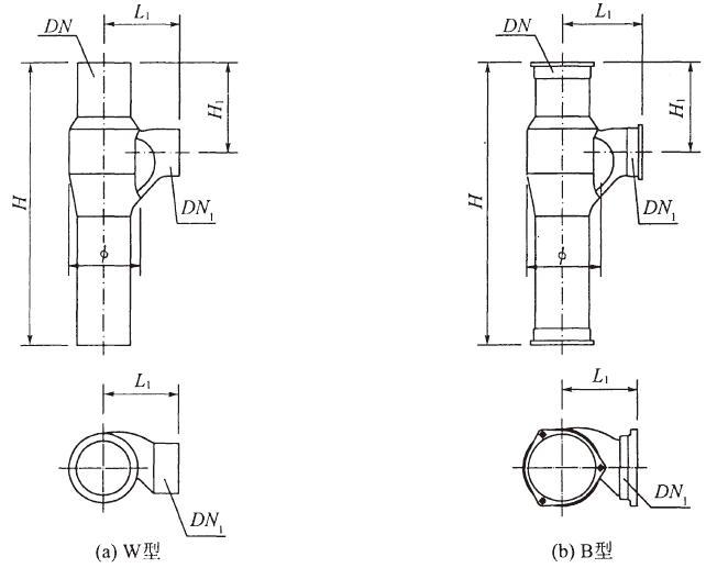 电路 电路图 电子 原理图 642_517