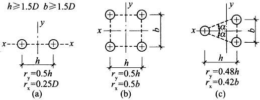 电路 电路图 电子 原理图 517_199