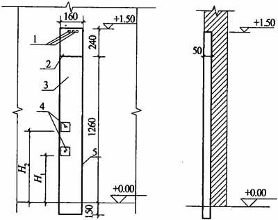 电路 电路图 电子 工程图 平面图 原理图 400_317