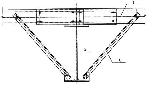 门式刚架轻型房屋钢结构技术规范 [附条文说明